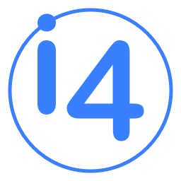 Ionic 4 Snippets - Visual Studio Marketplace